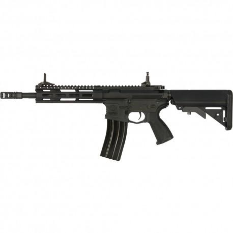 M4 G&G CM16 RAIDER 2.0 NEGRO
