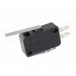 SWITCH GATILLO M249 MINIMI ACM