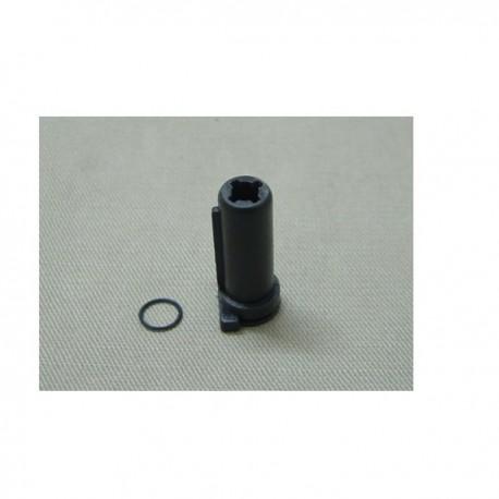 NOZZLE G36 VS PARA JING GONG 25.25mm