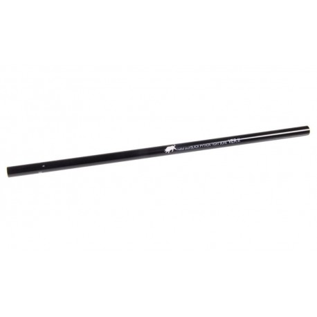 MADBULL 6.03mm Black Python Barrel 300mm VER2