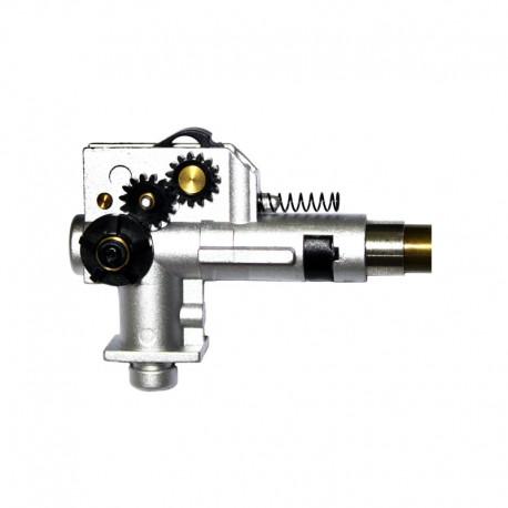 MODIFY CAMARA DE HOP UP PRECISION METAL M16/M4