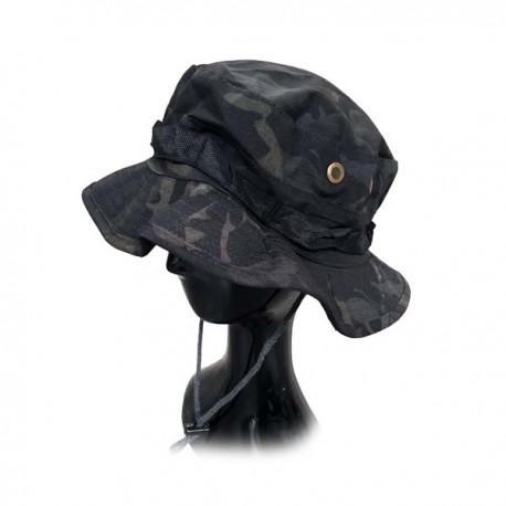 BONNIE MULTICAM BLACK