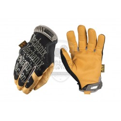 GUANTES MECHANIX THE ORIGINAL 4X T/M