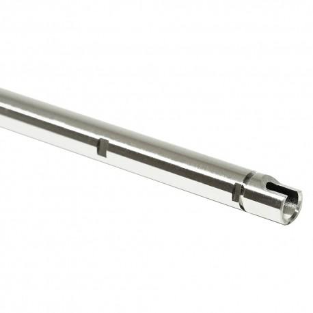 CAÑON DE PRECISION 6.03 VSR-10/M24 512mm ACTION AR