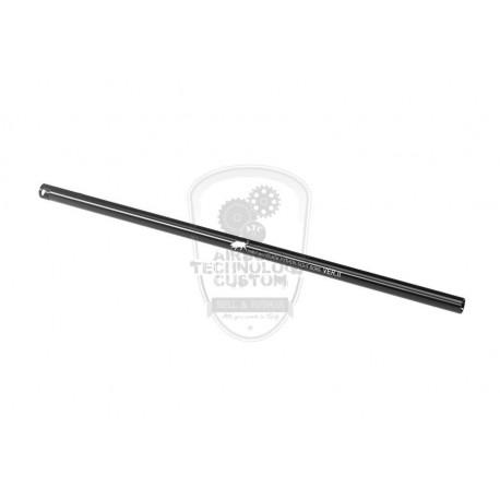 MADBULL 6.03mm Black Python Barrel 229mm