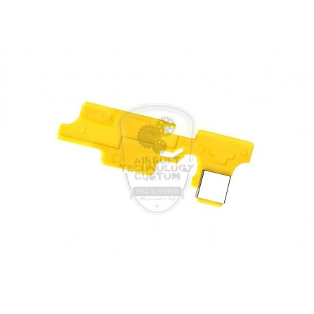 SELECTOR PLATE G3 EAGLE FORCE