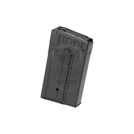 CARGADOR G3 500RDS HI-CAP PIRATE ARMS