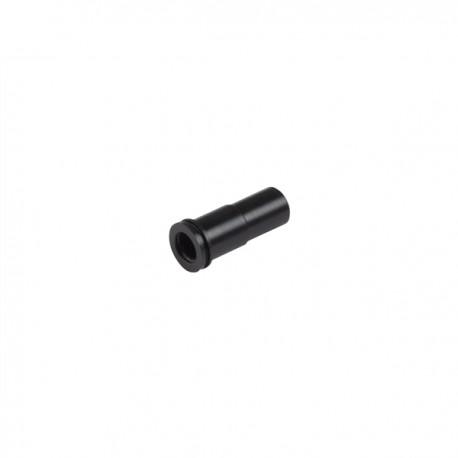 NOZZLE AIRSEAL MP5-A4/A5/SD5/SD6 ASG