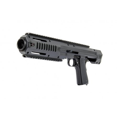 KIT CPE DE CONVERSION 1911 NEGRO