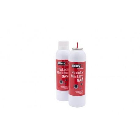 ABBEY Predator Mini Ultra Gas - 270 ml