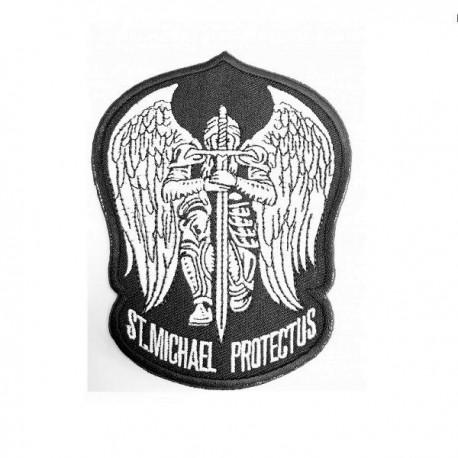 PARCHE ST. MICHAEL PROTECUS