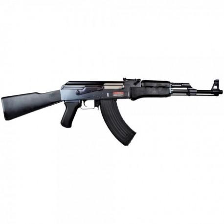 FUSIL AK47 MOD NEGRO J.G. WORKS