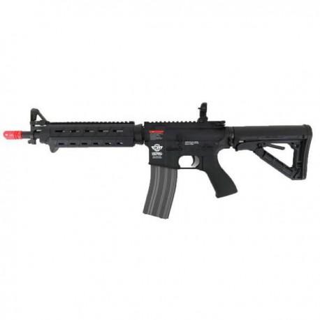 FUSIL M4 G&G CM16 MOD0 NEGRO