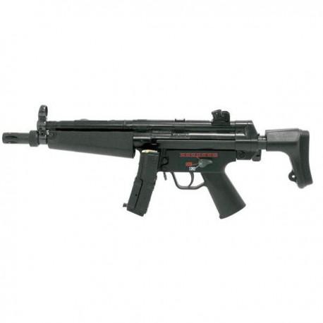 FUSIL MP5 STYLE CYMA (CM027J)