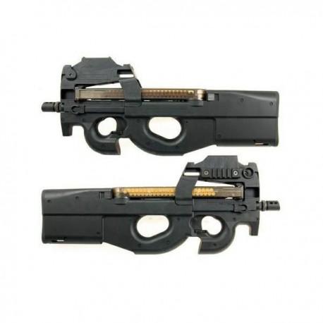 FUSIL P90 JS-TACTICAL