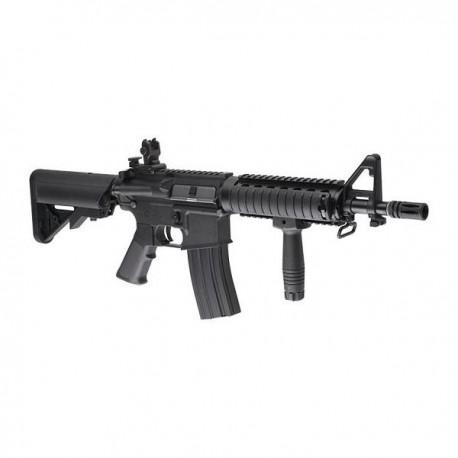 FUSIL M4 SPECNA ARMS SA-C04 CORE NEGRA