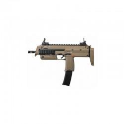 SUBFUSIL MP7-A1 TOKIO MARUI TAN