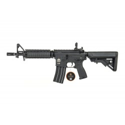 FUSIL M4 EVOLUTION RECON S MK18 MOD 0 NEGRO