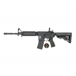 FUSIL M4 EVOLUTION RECON S SOPMOD NEGRO