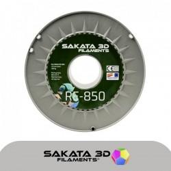 PLA INGEO SAKATA 850 RE 1.75mm 1KG
