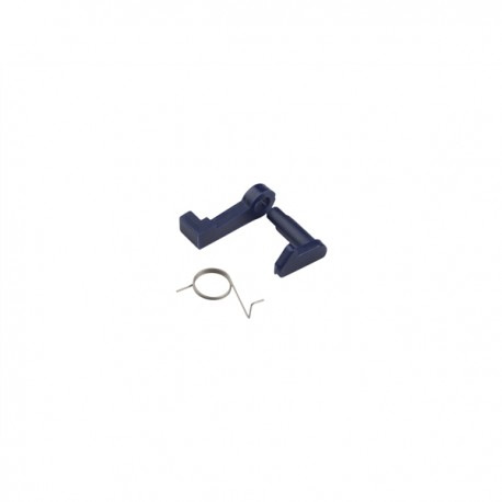 SAFETY COVER LONEX MP5-G3