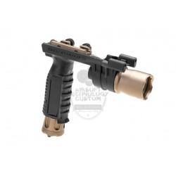 LINTERNA PARA ARMA M910A NIGHT EVOLUTION