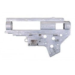CARCASA GEARBOX VER.2 8mm