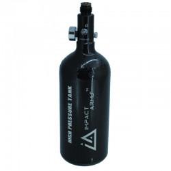 BOTELLA HPA IMPACT ARMS 3000PSI 0.74L (48ci)