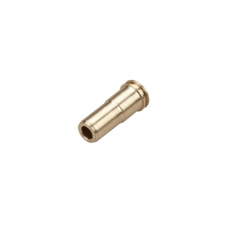 NOZZLE G3 AIRSEAL DOBLE AIRSOFT ENGINEERING