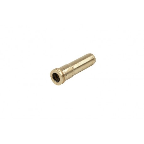NOZZLE SCAR AIRSEAL DOBLE AIRSOFT ENGINEERING