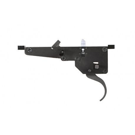 GATILLERA METALICA VSR-10 PPS