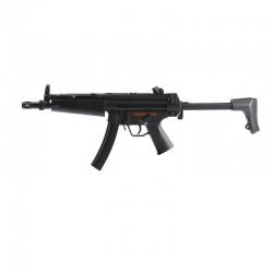 FUSIL MP5 A5J JG069 J.G. WORKS NEGRO