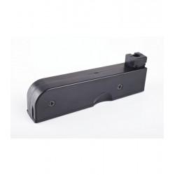 CARGADOR VSR-10 55 bbs PARA CM 701