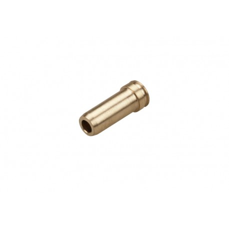 NOZZLE M14 DOBLE AIRSEAL AIRSOFT ENGIENIERING
