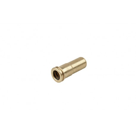 NOZZLE BORE UP M16A2/M15 AIRSOFT ENGENIERING