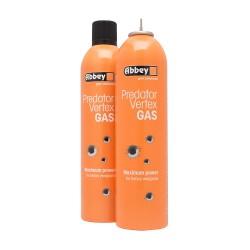 ABBEY Predator Vertex Gas 300gms