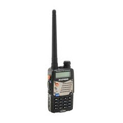 WALKIE TALKIE BAOFENG UV-5RA VHF/UHF