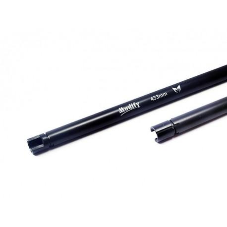 CAÑON DE PRECISION MODIFY 6.03 433mm VSR10/BAR10