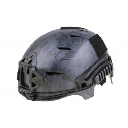 CASCO TACTICO TMF TYPHOON