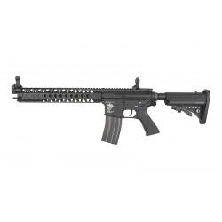 SA-V36 M4 SPECNA ARMS NEGRO