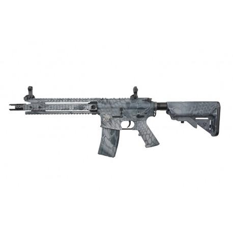 SA-A01 M4 SPECNA ARMS KRYPTEK TYPHOON