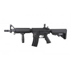 SA-C04 CORE M4 SPECNA ARMS NEGRO