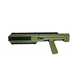 KIT CPE DE CONVERSION 1911 VERDE OD