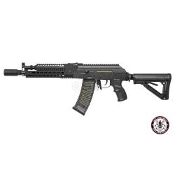 FUSIL AK 74 RK74-E G&G (GRK-74E-ETU-BNB-NCM)