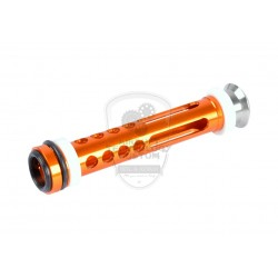 PISTON PARA VSR10 ACTION ARMY