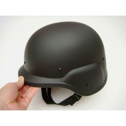 CASCO AIRSOFT M88 US ARMY SY05 VERDE