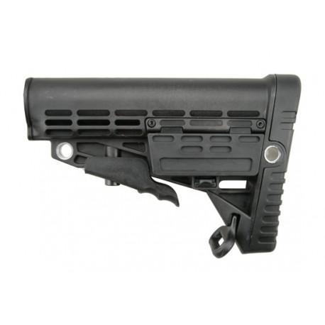 CULATA PARA M4/M16 MB013