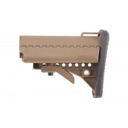 CULATA PARA M4/M16 MP103 TAN