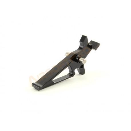 GATILLO M4 CNC TACTICAL SPEED NEGRO