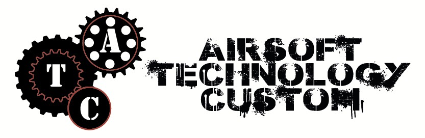 Airsoft Technology Custom